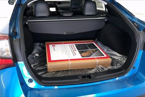 Thompson Toyota Placerville >> 2021 Toyota Prius XLE Placerville CA | Cameron Park El ...