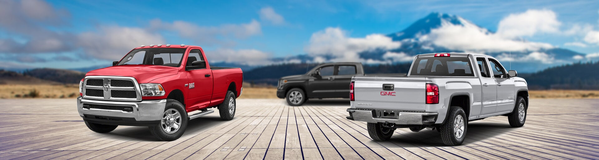 Thompson Toyota Placerville >> Placerville Group Dealer In Placerville Ca New And Used